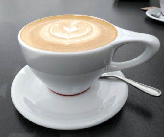 coffee 1.1 600×500