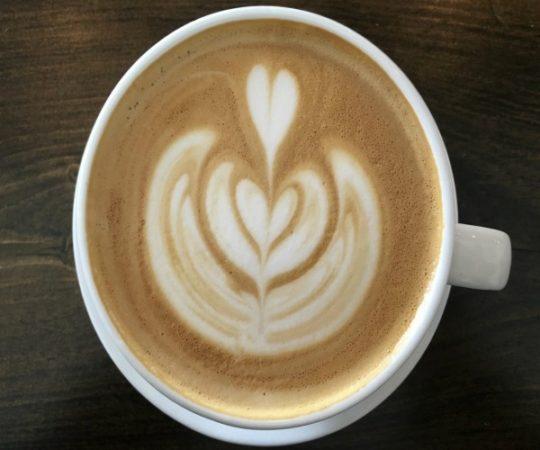 coffee 1.4 600×500